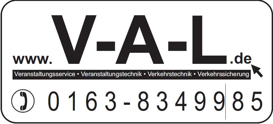 www.V-A-L.de