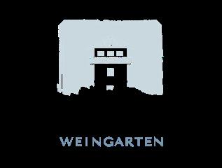 Weinhaus Gut Sülz